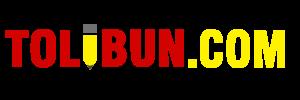 Tolibun.com Logo